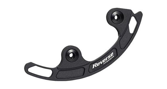 Reverse X11 - Guía cadena - 11-34T negro